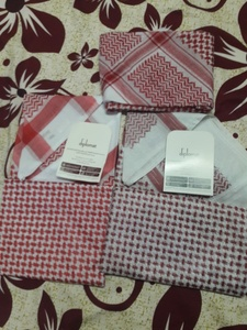 Used Arabic diseng gatra high quality 5 piece in Dubai, UAE