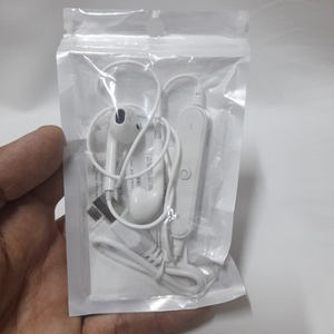 Used Bluetooth Headphone with 3 Free Gift 🎁 in Dubai, UAE
