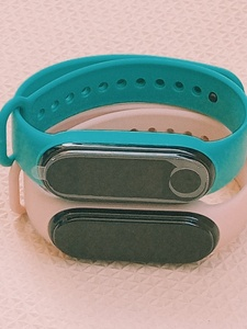 Used MEASURING BRACELET in Dubai, UAE