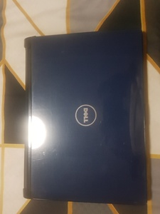 Used Dell laptop not working in Dubai, UAE