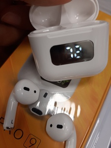 Used PRO 8 AirPods. in Dubai, UAE
