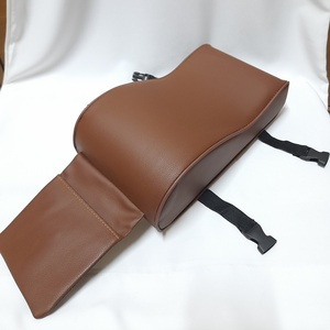 Used Arm Rest Cushion for Car (New) in Dubai, UAE