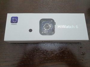 Used SMART WATCH T500+ in Dubai, UAE