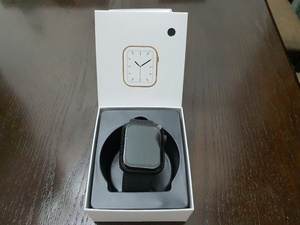 Used SMART WATCH 6 in Dubai, UAE