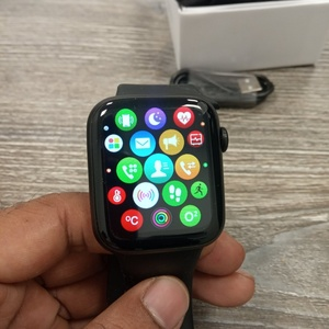 Used Apple watch 6series,modelW26+ in Dubai, UAE