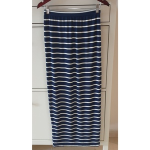 Used Jane Norman skirt brandnew S/M in Dubai, UAE