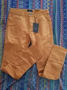 Used Bershka pants and next shirt in Dubai, UAE