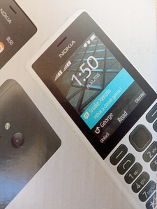 Used NOKIA MODEL 150 in Dubai, UAE