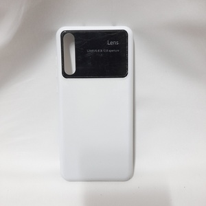 Used Huawei P20 Pro Cover (High-Quality) in Dubai, UAE