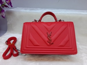 Used Master Copy YSL bags available in Dubai, UAE