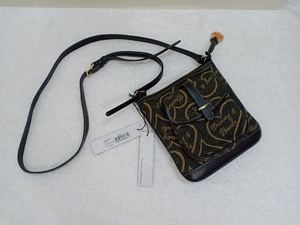 Used Brandnew Dooney & Bourke Crossbody Bag in Dubai, UAE