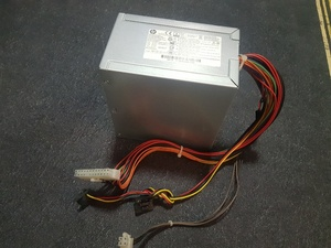 Used Hp power supply orginal in Dubai, UAE