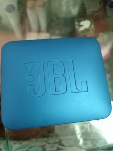 Used Jbl GO2 Original 10/10 condition in Dubai, UAE