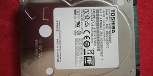 Used Sata 500GB Internal Harddrive in Dubai, UAE