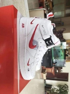 Used Nike, size 45 in Dubai, UAE