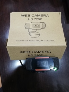 Used Web cam in Dubai, UAE