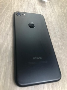 Used Iphone 7 - 32gb For SALE in Dubai, UAE