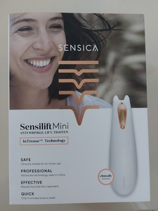 Used Sensica Sensilift mini in Dubai, UAE