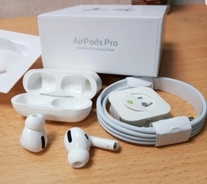 Used APPLE AIRPODS PRO ELE1💥 in Dubai, UAE