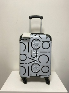 Used Travel bag for sell in Dubai, UAE