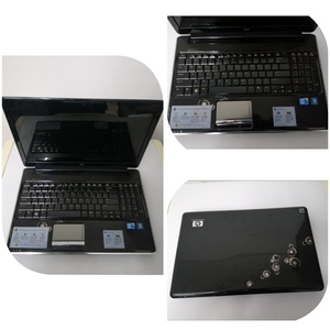 "Used HP Pavilion dv6 15.6"" Laptop i5 series in Dubai, UAE"