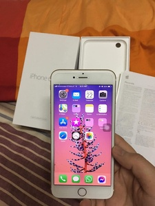 Used iphone 6 plus 16gb in Dubai, UAE