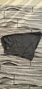 Used Adidas running hijab Medium in Dubai, UAE