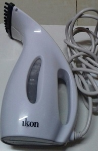 Used IKON GARMENT STEAMER in Dubai, UAE