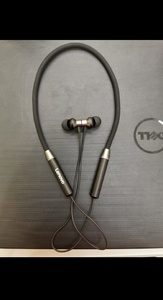 Used LENOVO EARPHONES BRAND NEW HURRY🎁❤️ in Dubai, UAE