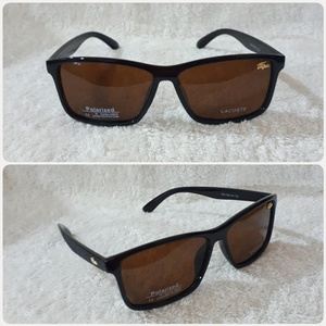 Used Brand new LACOSTE sungglass *** in Dubai, UAE