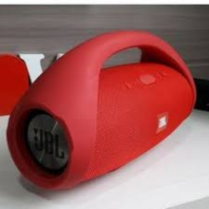 Used HIGH BASS QUALITY PARTY SPEAKER BOOM BOX in Dubai, UAE