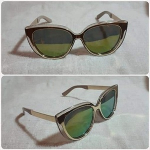 Used Brand new fabulous sungglass *,.. in Dubai, UAE