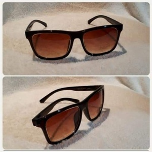 Used Brand new brown Sungglass for lady*,.. in Dubai, UAE