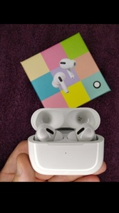 Used GEN3 AIRPODS NEW DEAL HURRY🎁🎊 in Dubai, UAE