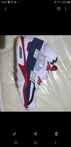 Used Nike Airmax Original in Dubai, UAE