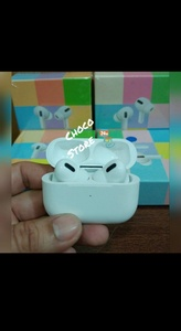 Used GEN3 AIRPODS PRO PACKED BOX NEW🎊💯 in Dubai, UAE