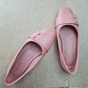 Used Magic stick Comfortable medical flats in Dubai, UAE