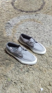 Used Original Converse Shoes kid size 5.5 in Dubai, UAE