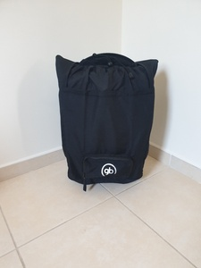 Used gb Pocket+ Stroller in Dubai, UAE