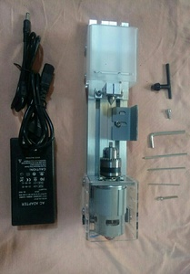 Used Bundle ,lamp,laythe mini soldering new in Dubai, UAE
