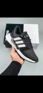 Used Adidas Neo Master Quality Size 40-45 in Dubai, UAE