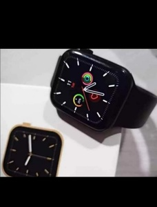 Used NEW LATEST SERIES-6 SMARTWATCH♥️ in Dubai, UAE