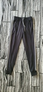 Used Adidas energize pants for women Small in Dubai, UAE