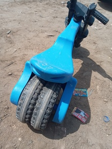Used Kids bycycle in Dubai, UAE