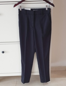 Used Brand new trousers size 36EUR in Dubai, UAE