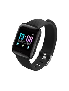 Used Smart Bluetooth watch bracelet in Dubai, UAE