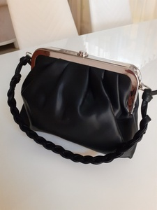 Used New stylish bag in Dubai, UAE