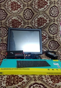 Used 2 in 1 computer in Dubai, UAE
