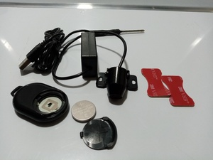 Used Car ambient star Light lamp in Dubai, UAE