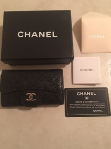 Used CHANEL in Dubai, UAE